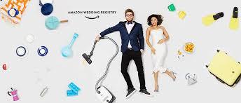 burlington coat factory wedding registry bridal registry other dresses dressesss