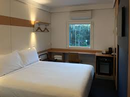 Bedroom Furniture Central Coast Nsw by Ibis Budget Gosford U2013 Budget Central Coast Hotel Accommodation