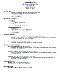 How To Make A Generic Cover Letter 42 General Cover Letters General Cover Letter For Resume