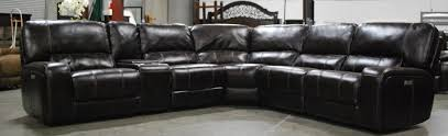 city furniture black friday new furniture for sale auction every friday night at 7pm river