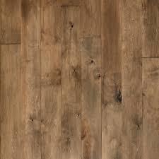 mannington iberian hazelwood pecan hardwood flooring