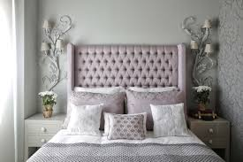 pictures of romantic bedrooms bedroom fabulous beautiful romantic bedrooms latest bedroom
