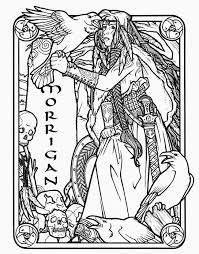 87 coloriage mythologie images coloring