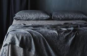 Good Bed Sheets The Peak Expert Picking The Right Bed Sheets For A Good Night U0027s