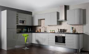 our suppliers olney kitchens