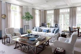 living room curtain ideas modern modern square hardwood low coffee table living room curtain ideas