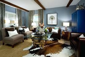 cowhide rug living room ideas cowhide rug living room azik me