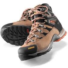 womens hiking boots canada asolo stynger gtx hiking boots s rei com