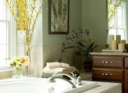 2013 bathroom design trends bathroom bliss by rotator rod cutting edge bathroom design trends