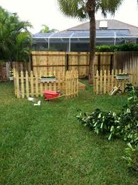 home gardening hip mommies depot garden fence for raised bed