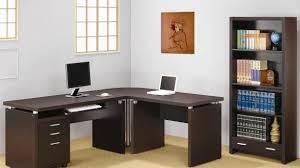 Contemporary Computer Desks L Shaped Desks For Sale Bestar Buy A Computer Desk Today
