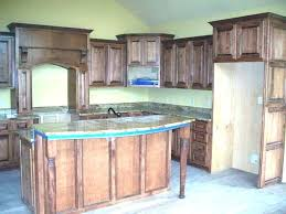 Unfinished Pine Cabinet Doors Unfinished Kitchen Cabinets Doors Image For Unfinished Oak