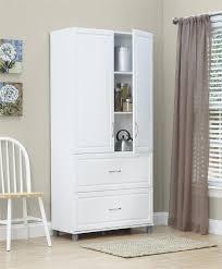100 kitchen cabinets organizers 86 best waypoint cabinets