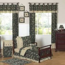 buy kids camo bedding from bed bath u0026 beyond