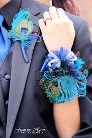 prom wristlets most beautiful prom corsage and boutonnieres must catch