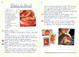 recette de cuisine pour les enfants recette de cuisine pour enfant cuisiner avec mes enfants element