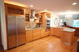 Kitchen Remodel Designs Best Kitchen Design Split Level Home Kitchen Remodel Caruba Info