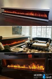 best 25 dimplex electric fireplace insert ideas on pinterest