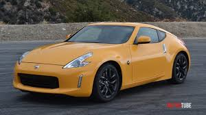 nissan 370z for sale houston 2017 nissan 370z youtube