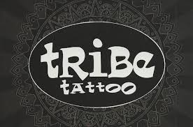 tribe tattoo denvers best tattoo shop the denver journal