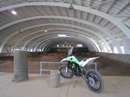 motocross races in iowa moto stuff to do in the netherlands moto related