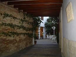 hotel albucasis cordoba spain booking com