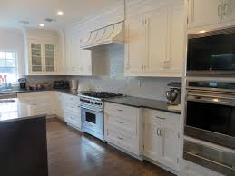 custom cabinets hendersonville nc bathroom cabinets vanities packard cabinetry sea cliff ny