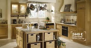 cuisine la peyre lapeyre cuisine domaine photo 16 20 clair patiné prix 2449
