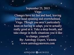 Astrology Meme - astrology meme gemini