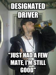 Taxi Driver Meme - we made him pay for the taxi rebrn com