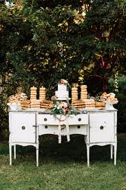 140 best dessert tables images on pinterest wedding dessert
