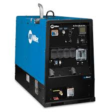 Jual Dc Matt Miller miller welder generators engine driven welders and machines