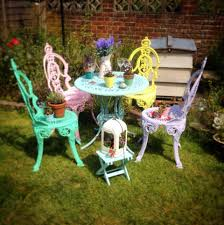 Paint Shabby Chic Furniture by Workshops Diy Shabby Chic Com