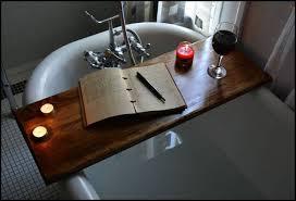 Bathtub Book Tray Bathtub Book Holder Target Home Design Ideas
