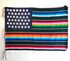mexican american flags u2013 portland flag association
