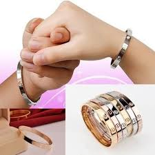 bracelet cartier ebay images Kylie jenner bracelet on the hunt jpg
