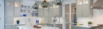 crown point kitchen cabinets crown point cabinetry claremont nh us 03743