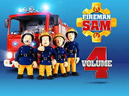 watch fireman sam episodes season 4 tvguide