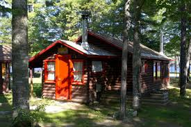 http www neoc com images lodging small cabin2 jpg maine