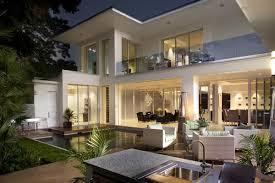 home design florida architects and designers design source finder florida design