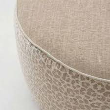 Warwick Upholstery Radiance Spice On Lounge By Warwick Fabrics I Also Like The