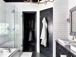 black doors white trim grey walls thesouvlakihouse com