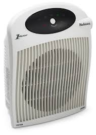 amazon com holmes wall mountable heater fan home u0026 kitchen
