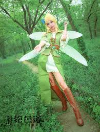 Flower Fairy Halloween Costume Compare Prices Flower Fairy Costume Shopping Buy