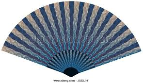 asian fan fan vectors stock photos fan vectors stock images alamy