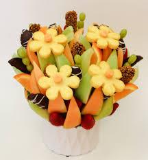 fresh fruit bouquets orchard fresh fruit bouquets opening hours 217 pembroke st w