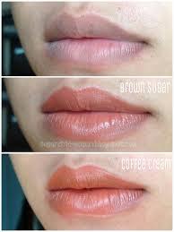 Lipstik Pixy Warna Merah superchic review lipstik caring colours happy lip