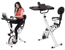 lowest price fitdesk v3 0 desk bike with extension kit today
