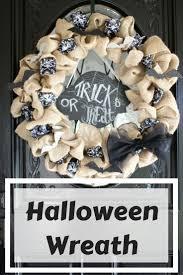 671 best halloween images on pinterest halloween activities