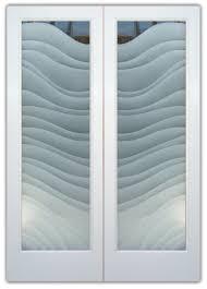 glass entry door 137 best glass entry doors images on pinterest glass entry doors